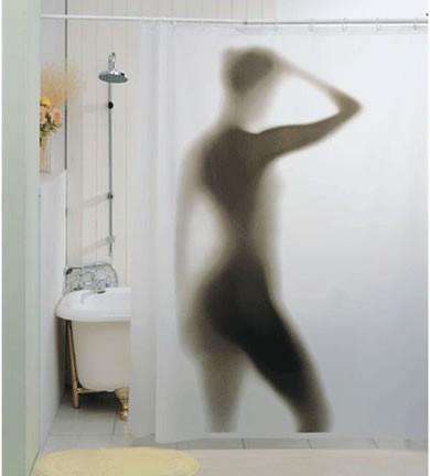 cortina-de-banho-sexy