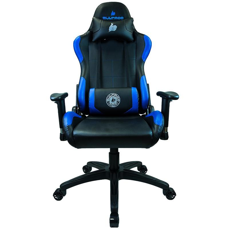 silla-bultaco-gaming-division-azul