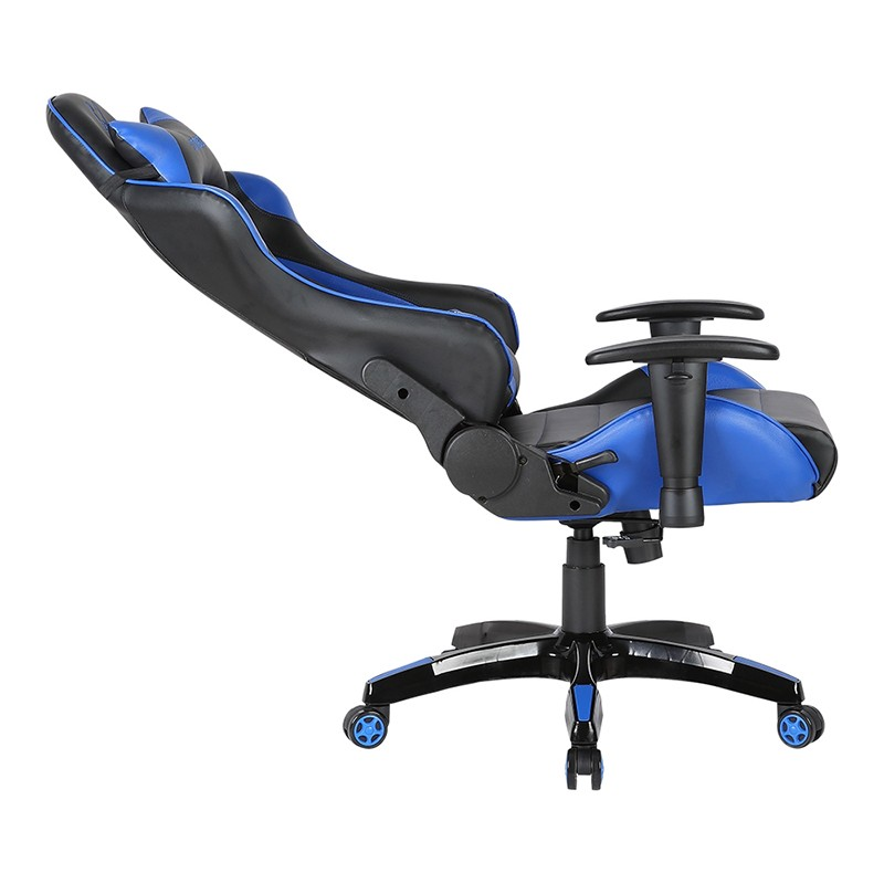 Silla Gaming Woxter Stinger Station Azul