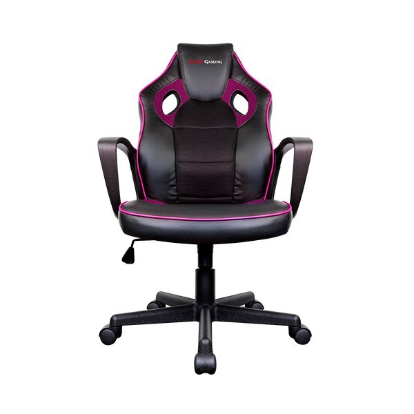 silla-gamer-mars-gaming-mgc0bp-negra-morada