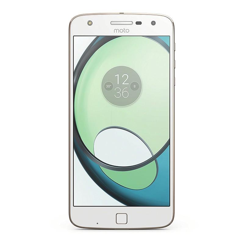 Motorola Moto Z Play 5.5