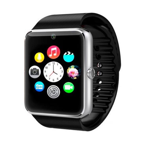 smartwatch-gt08-negro-plata