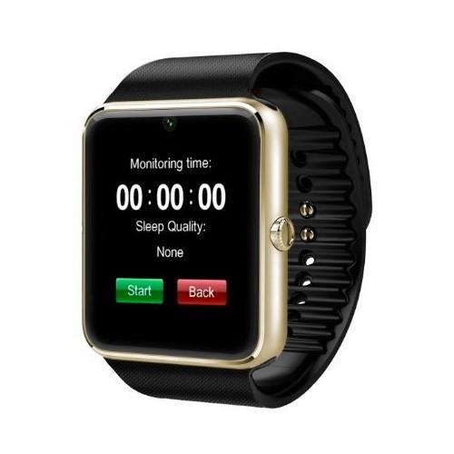 smartwatch-gt08-negro-oro