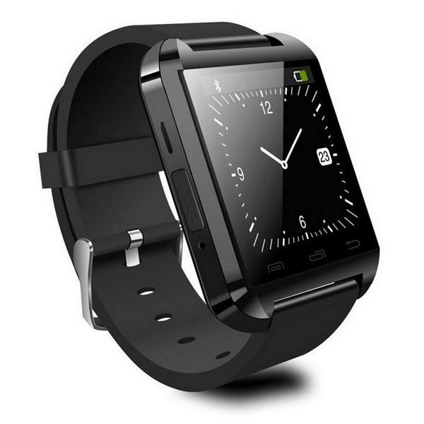 smartwatch-u8-negro