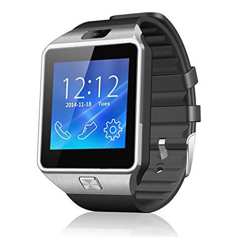 smartwatch-dz09-sim-plata