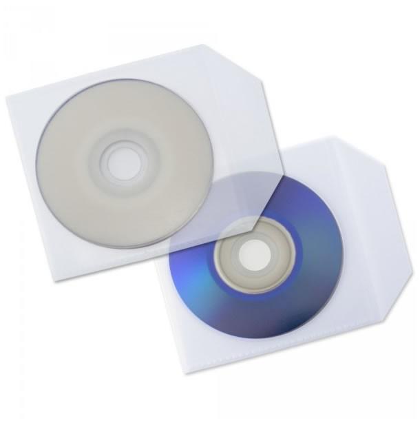 sobres-plasticos-para-mini-cd-dvd-pack-de-100