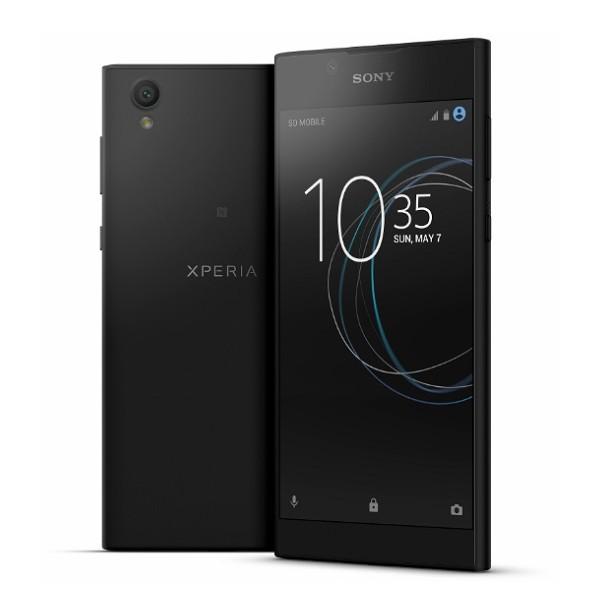 Sony Xperia L1 5.5\