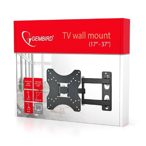 Soporte de pared para TV desde 17\