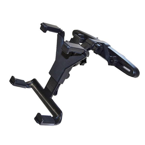 soporte-universal-de-reposacabezas-coche-para-tablet-sotpc2