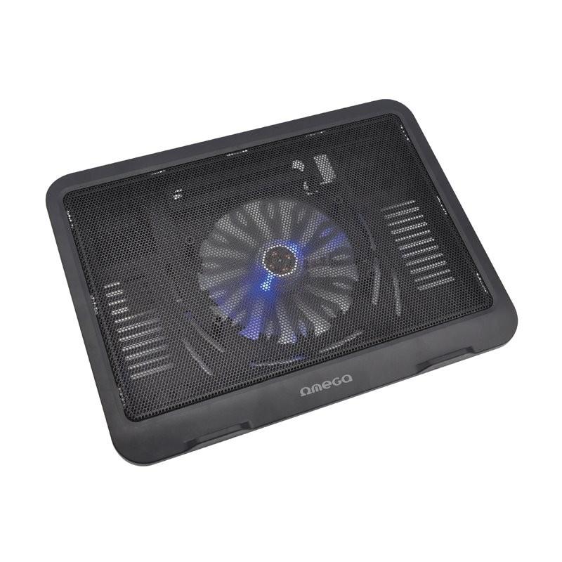 soporte-para-portatil-con-ventilacion-omega-omncpwb-10-15-6-