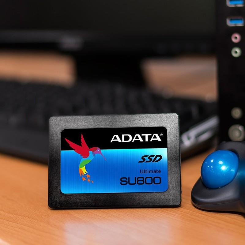 Disco Duro SSD 512GB ADATA SU800