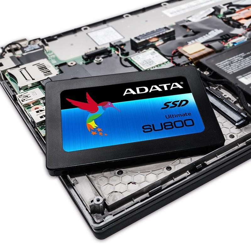 Disco Duro SSD 256GB ADATA SU800