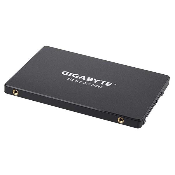 SSD 120GB Gigabyte GPSS1S120-00-G 2.5\