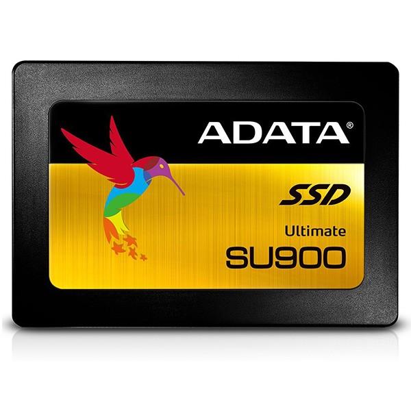 ssd-512gb-adata-ultimate-su900-2-5-sata-iii-6gbps