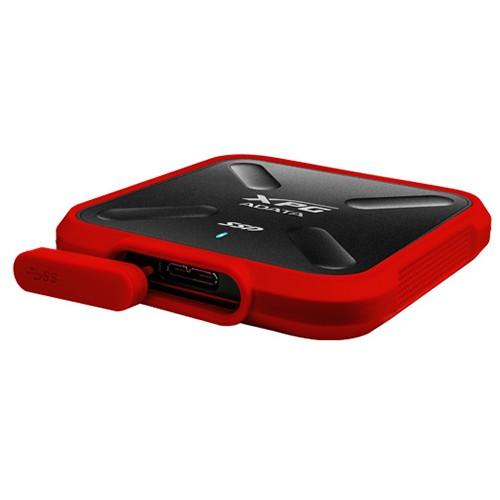 SSD Externo 256GB Adata XPG SD700X