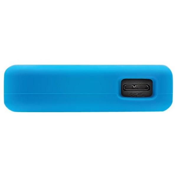 SSD Externo 1TB G-Technology G-Drive ev RaW USB3.0