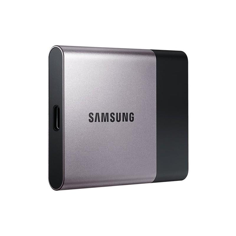disco-duro-ssd-samsung-t3-500gb-externo