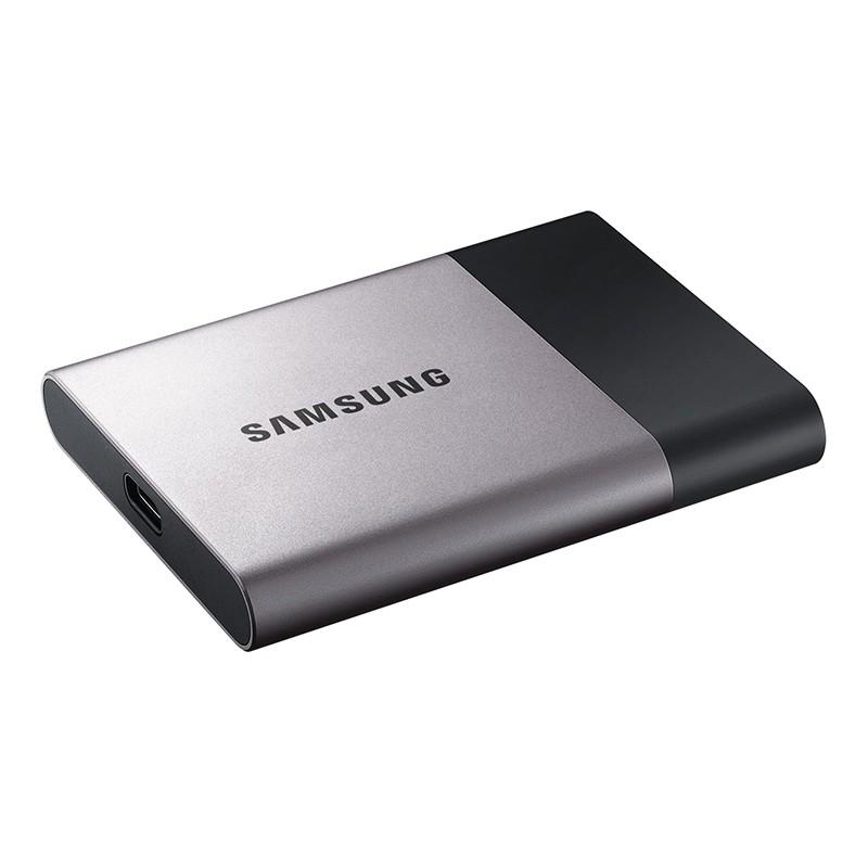 disco-duro-ssd-samsung-t3-1tb-externo