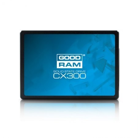 Disco duro ssd 240gb goodram cx300