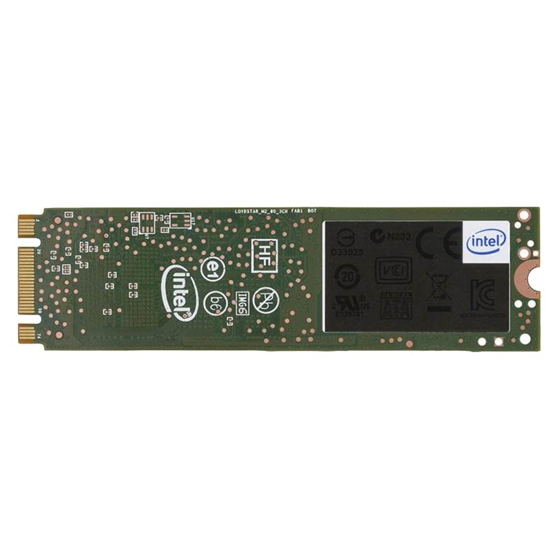 ssd-m-2-1tb-intel-540s-series