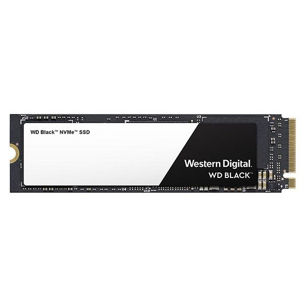 m-2-pcie-3-0-x4-nvme-500gb-western-digital-black-wds500g2x0c