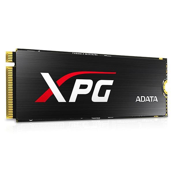 SSD M.2 NVMe 240GB XPG SX8200 PCIe Gen3x4