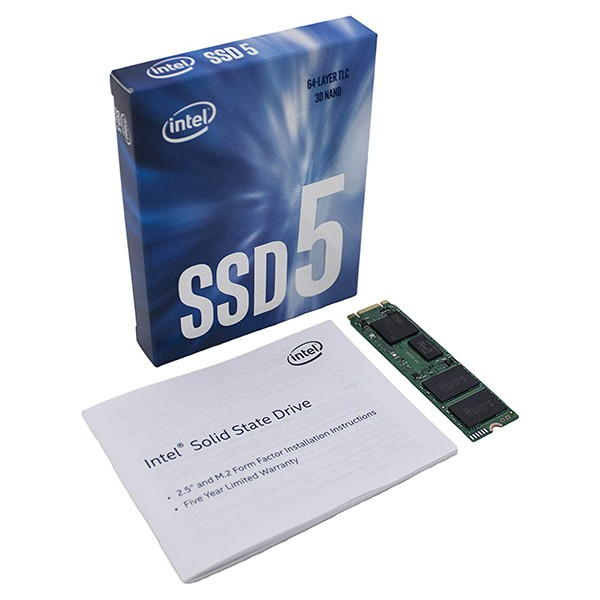 ssd-m-2-128gb-intel-545s-series-sata-6gb-s