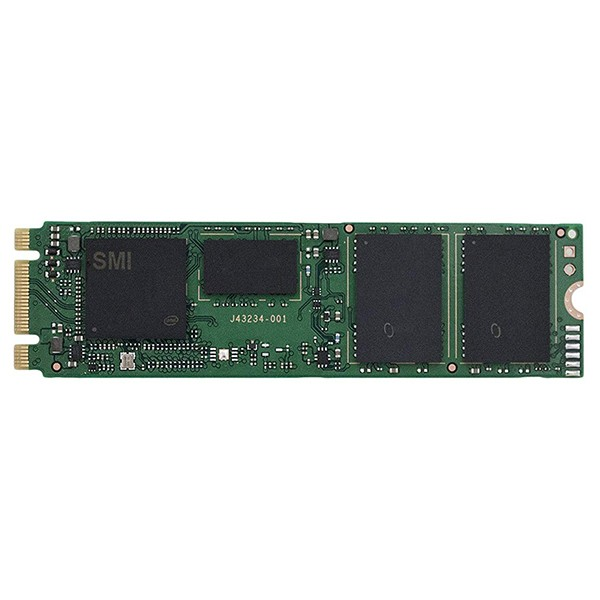 SSD M.2 128GB Intel 545S Series SATA 6Gb/s
