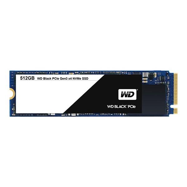 m-2-pcie-nvme-512gb-western-digital-black-wds512g1x0c, 180.01 EUR @ opirata