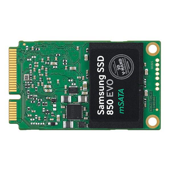 ssd-msata-500gb-samsung-850-evo