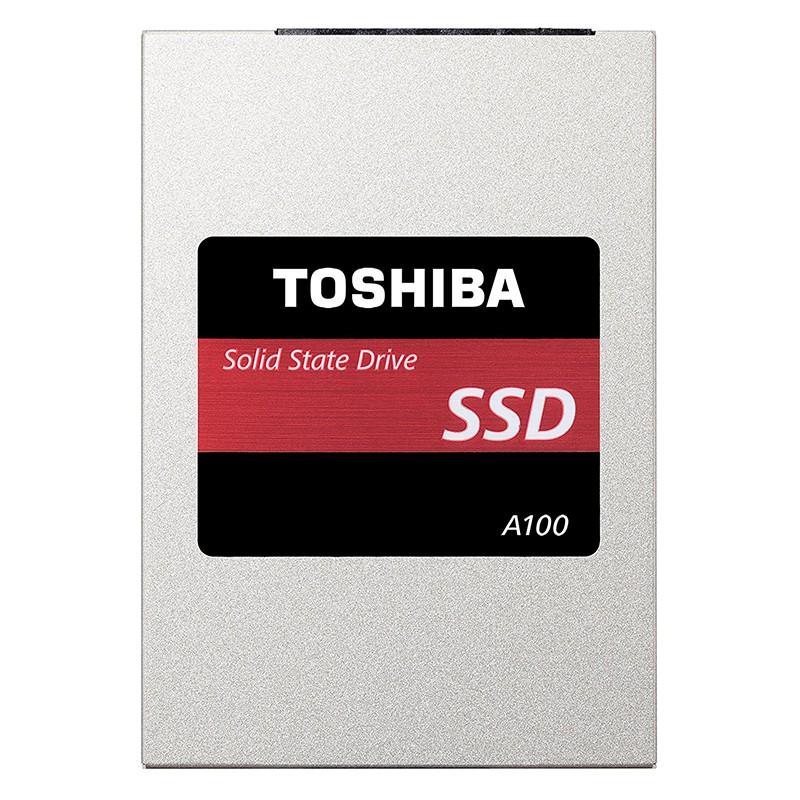 disco-duro-ssd-120gb-toshiba-a100-2-5-