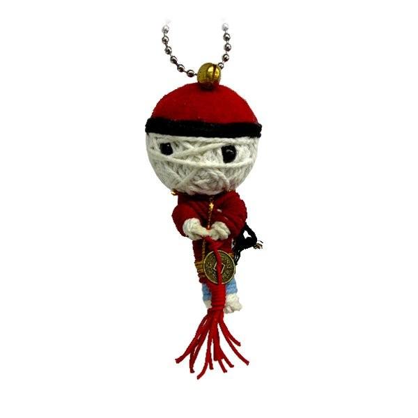 enfeito-chaveiro-decorativo-string-a-longs-homem-chinese-tra
