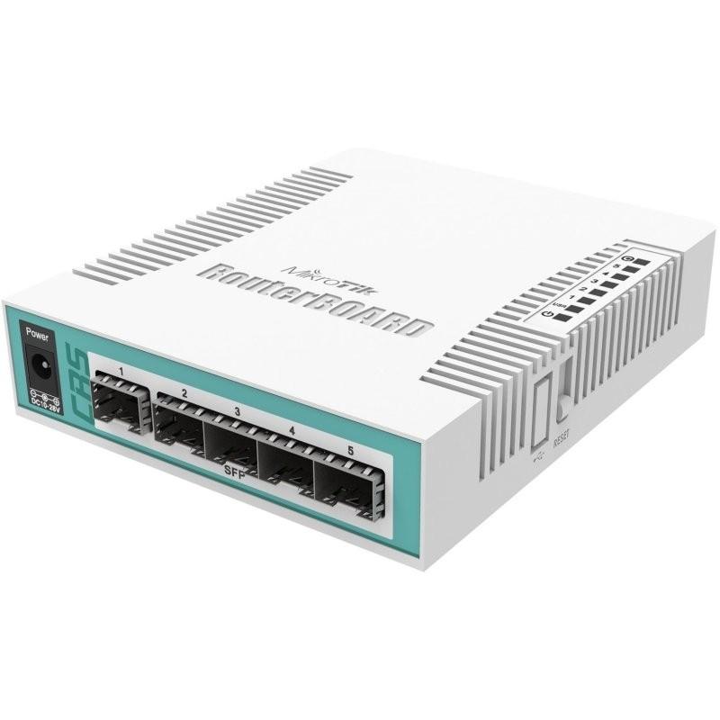 switch-mikrotik-crs106-1c-5s-switch-1xg-combo-5-sfp-l5