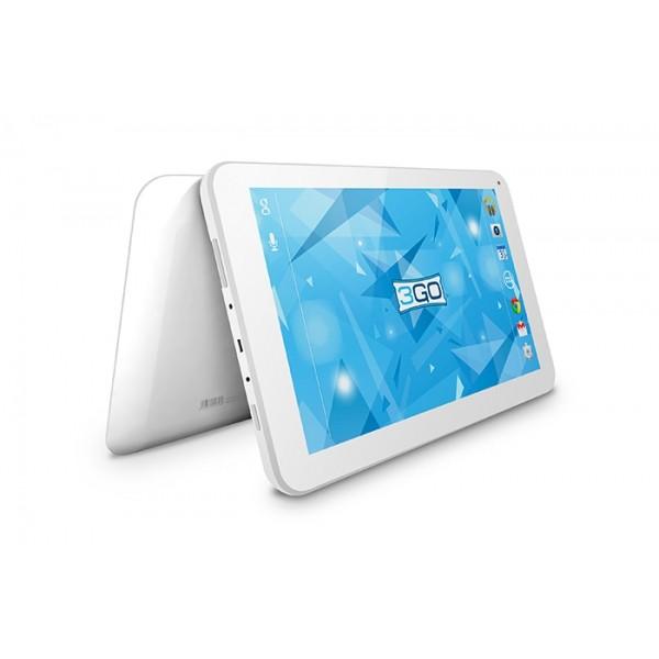 tablet-7-3go-gt7005eqc-quad-core-512mb-8gb