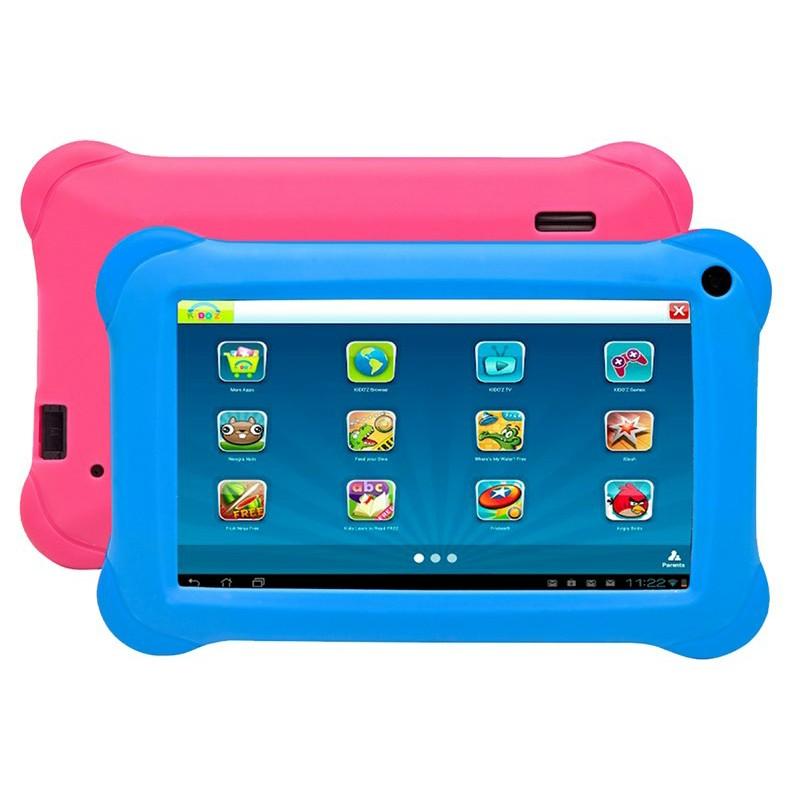 tablet-7-denver-taq-70262kbluepink-infantil-