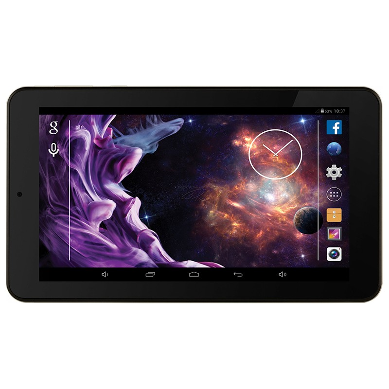 tablet-7-estar-beauty-hd-quad-core-512mb-8gb-blanca