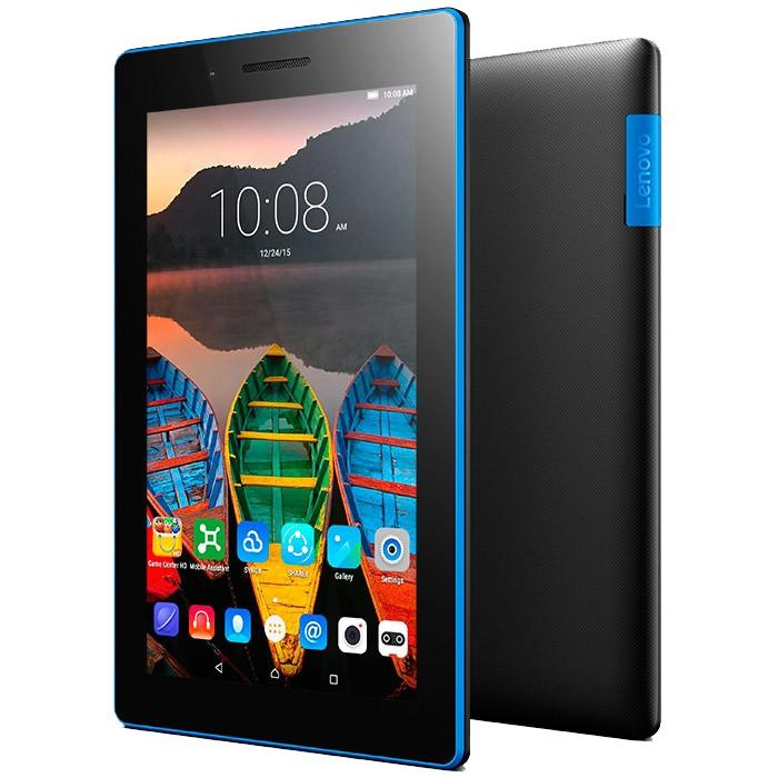 tablet-7-lenovo-tab-3-710f-essential-quad-core-1gb-8gb