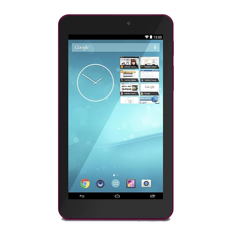 tablet-7-trekstor-surftab-breeze-quad-core-512mb-8gb-roja