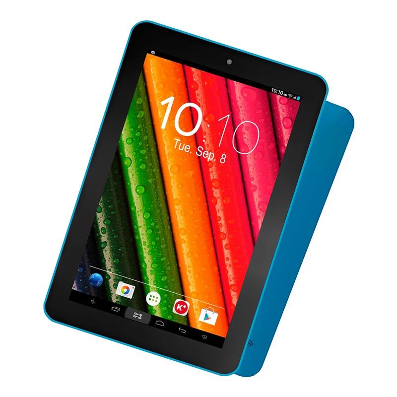 tablet-7-woxter-qx-82-quad-core-1gb-8gb-azul