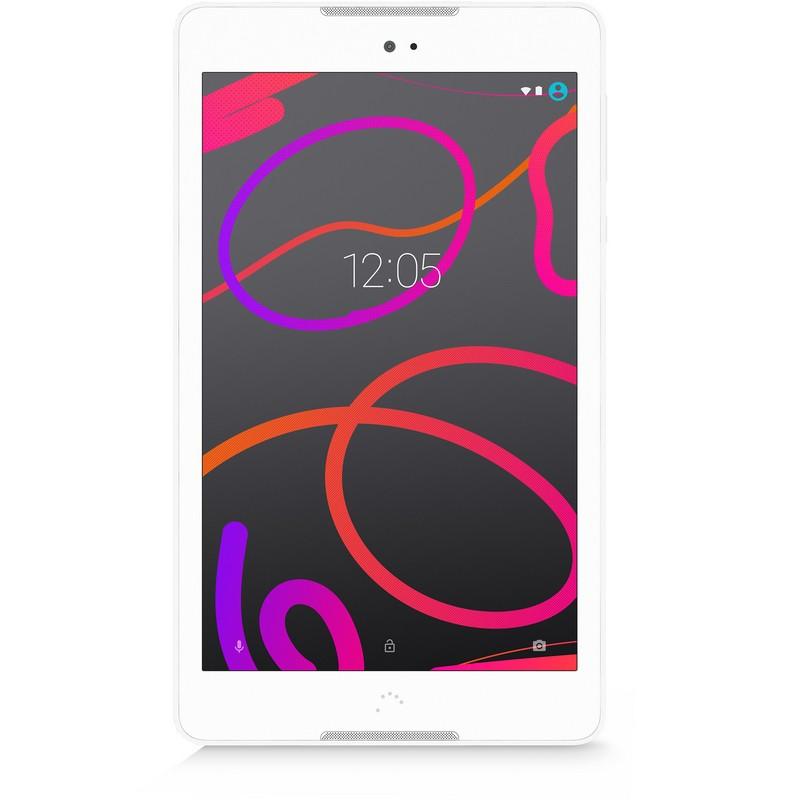 tablet-8-bq-aquaris-m8-2gb-16gb-blanca