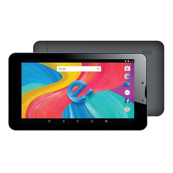 tablet-7-estar-go-hd-quad-core-1gb-8gb-negro-3g