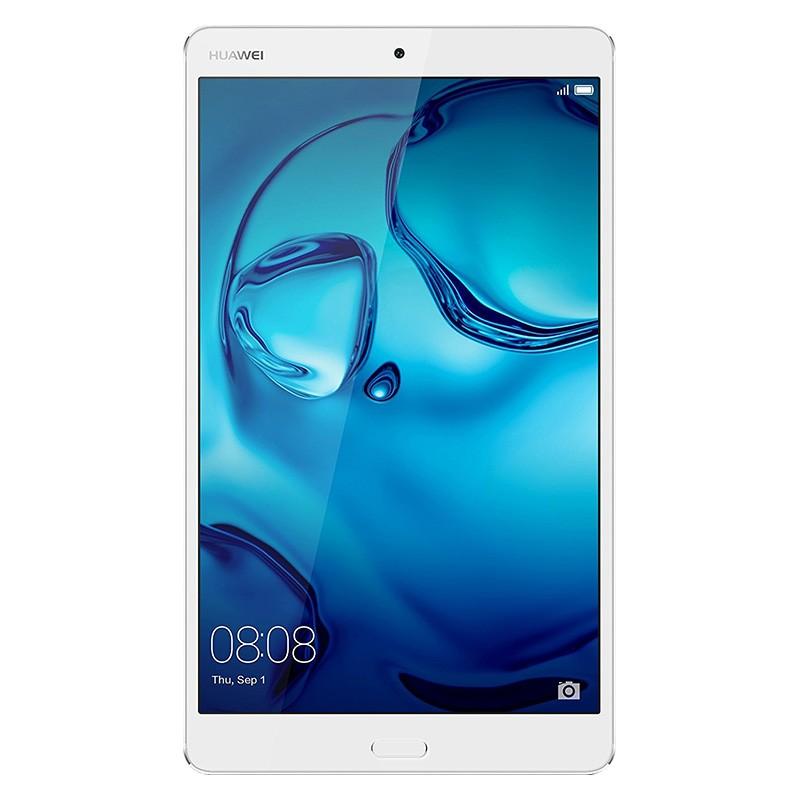 tablet-8-4-huawei-mediapad-m3-4gb-32gb-wifi-plata
