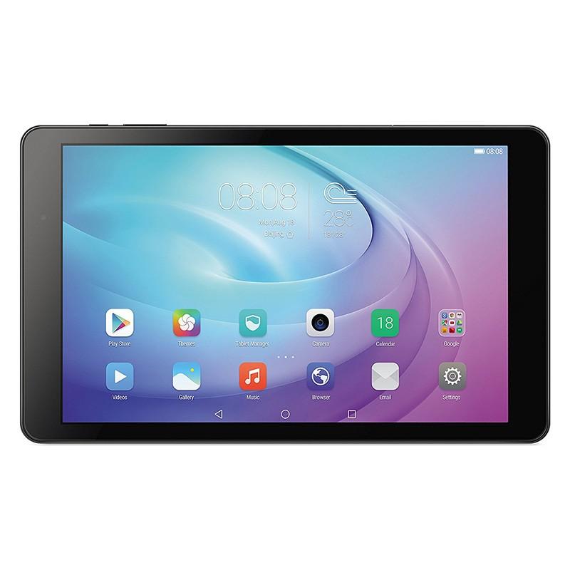 tablet-10-1-huawei-mediapad-t2-10-0-pro-2gb-16gb-wifi-negra