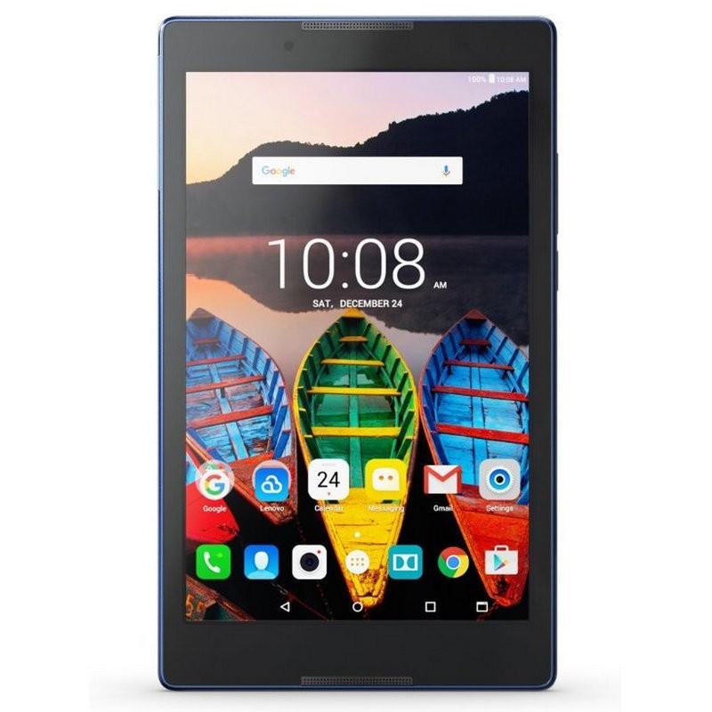 tablet-8-lenovo-tab-3-850f-quad-core-2gb-16gb-hd