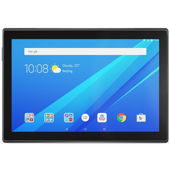tablet-10-1-lenovo-tab-4-10-lte-tb-x304l-2gb-16gb-negro