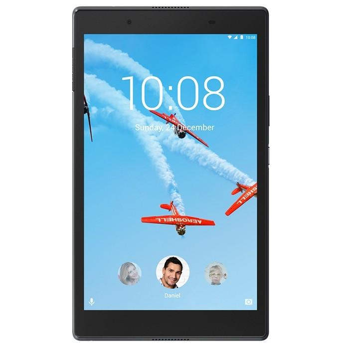 tablet-8-lenovo-tab-4-tb-8504f-2gb-16gb-negro
