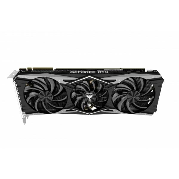 Tarjeta Gráfica Gainward GeForce RTX 2080 Phoenix \