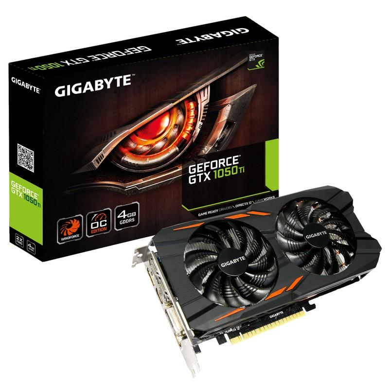 tarjeta-grafica-gigabyte-gv-n105twf2oc-4gd-windforce-4gb-gddr5