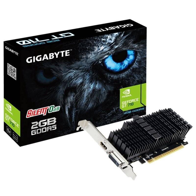 tarjeta-grafica-gigabyte-geforce-gt-710-silent-2gb-gddr5