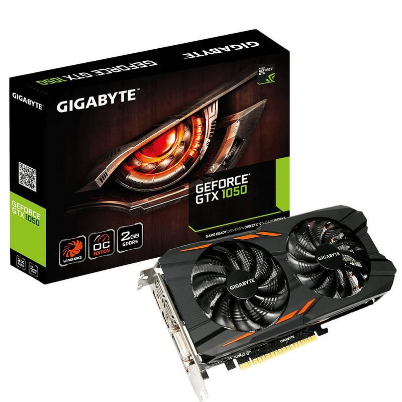 tarjeta-grafica-gigabyte-geforce-gtx-1050-windforce-oc-2gb-gddr5